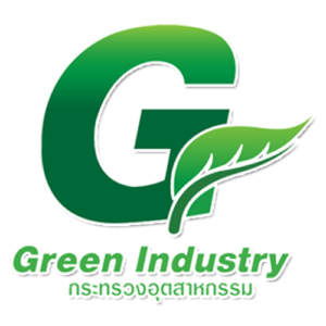 Green Industry Certified